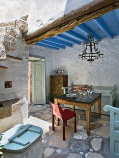 14 best syros i images syros greece beach cottages beach homes rh pinterest com