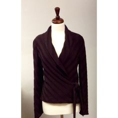 85422-007 from The Style Closet for $129.99