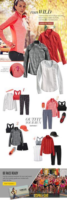 Sport | Athleta