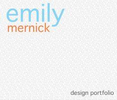 Sarah Boynton Interior Design Portfolio