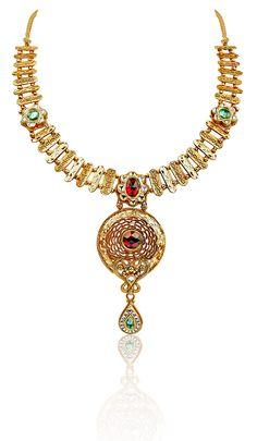 #polki #necklace #diwali #liali #jewellery