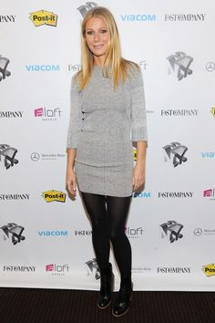 Gwyneth Paltrow au Festival The Fast Company Innovation à New York http://www.vogue.fr/mode/inspirations/diaporama/les-meilleurs-looks-de-la-semaine-novembre-2016-clbrits-red-carpet/23643#gwyneth-paltrow-au-festival-the-fast-company-innovation-new-york