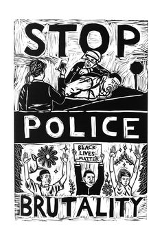 Protest Art, Protest Posters, Protest Signs, Black Love, Black Is Beautiful, Beautiful Pictures, Elie Sab, Fantasy Magic, Arte Punk