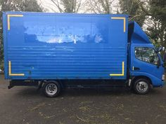 Commercials For Sale in Ireland - DoneDeal.ie