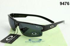 Loving the style,#oakleysunglasse #oakley sunglasse