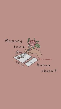 Self Quotes, Mood Quotes, Life Quotes, Quotes About Self Worth, Reminder Quotes, Quotes Indonesia, Quote Aesthetic, My Mood, Quote Of The Day