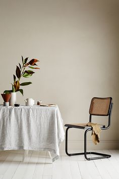 TDC: CULTIVER introduces Pinstripe |  Styling by Alana Langan, Photography by Annette O'Brien