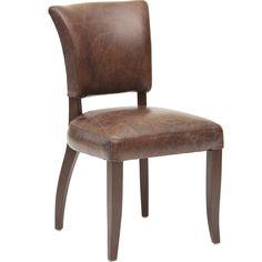 Mimi Chair $409.00