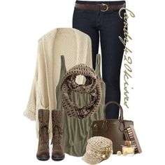 """""""Comfy and Cozy for Autumn"""" by candy420kisses on Polyvore"""
