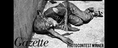 The Gastown Gazette Photo Contest New Chris Brown, Photo Contest, News, Photography, Art, Art Background, Pageant Photography, Photograph, Photography Challenge