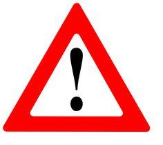 VIC Government's health alert on Legionnaires' Disease outbreak