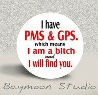 lol - still my favorite saying!