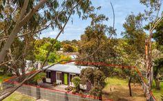 32 Wattlebird Crescent, Barwon Heads VIC 3227 Australia, property information - OzHousePrice.Com