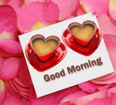 good morning my love quotes pinterest