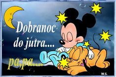 Minnie Mouse, Disney Characters, Fictional Characters, Humor, Funny, Good Night, Humour, Moon Moon, Fantasy Characters
