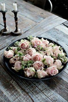 Ana Rosa ... ✤ॐ ♥ ▾ ๑♡ஜ ℓv ஜ ᘡlvᘡ༺✿ ☾♡ ♥ ♫ La-la-la Bonne vie ♪ ❥•*`*•❥ ♥❀ ♢♦ ♡ ❊ ** Have a Nice Day! ** ❊ ღ‿ ❀♥ ~ Wed 25th Nov 2015 ... ~ ❤♡༻ ☆༺❀ .•` ✿⊱ ♡༻ ღ☀