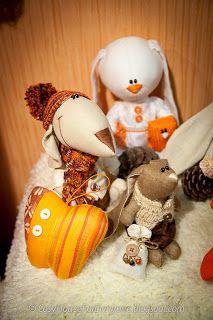 Cosy House: Выставка Hello Teddy! Декабрь 2012.