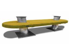 bsp bespoke street furniture made to order in uk by pen