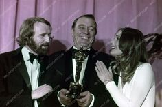 005 Jim Nabors (actor, singer) & Stan Cadwallader (husband