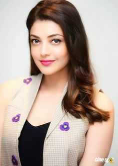 Tollywood beautiful heroine Kajal Aggarwal stills are captured at the B'day celebrations of Parul Yadav. Kajal Aggarwal looks nice in the stills. Beautiful Bollywood Actress, Most Beautiful Indian Actress, Beautiful Actresses, Beautiful Heroine, Beautiful Girl Image, Hello Beautiful, Beauty Full Girl, Beauty Women, Photoshoot Pics