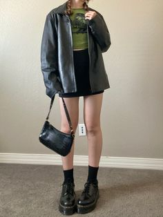 Indie Outfits, Retro Outfits, Cute Casual Outfits, Summer Outfits, Fashion Outfits, Womens Fashion, Mode Ulzzang, Looks Pinterest, Mode Inspiration