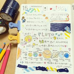 yui kawada @yuchikoneko2 Instagram photos | Websta