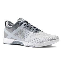 Reebok - Reebok CrossFit Grace Crossfit Shoes e48037c42