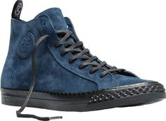 Todd Snyder PF Flyers