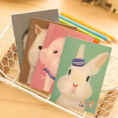 1Pcs Agenda Cartoon Creative Notepad Office Supplies School Animal Filofax Notebook Diary Stationery Pig Rabbit Alpaca K6734 #>=#>=#>=#>=#> Click on the pin to check out discount price, color, size, shipping, etc. Save and like it!
