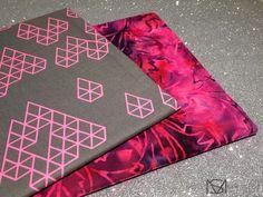 Sunday Stash #213 – Fabric Land | Molli Sparkles | Bloglovin'
