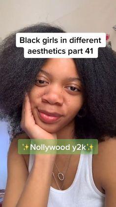 Pretty Black Girls, My Black Is Beautiful, Dark Skin Models, Bollywood Hairstyles, Dark Skin Girls, 2000s Fashion, Fashion Outfits, Black Girl Aesthetic, Up Girl