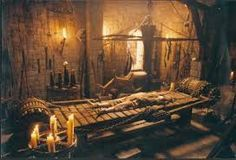 medieval torture chambers - Google Search