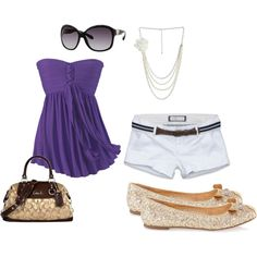 ahh summer days!