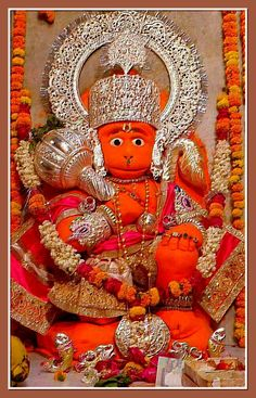 Jai Hanuman Images, Shri Hanuman, Shree Ganesh, Ganesha, Krishna, Hanuman Hd Wallpaper, Good Morning Flowers Gif, Professional Wedding Photography, Hindu Art