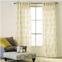 Beautiful Curtain Co