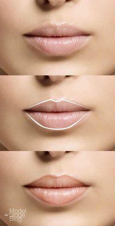 Full Lips