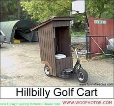 The 21 best How to make a Golf Cart fun images on Pinterest | Golf Redneck Golf Cart Html on