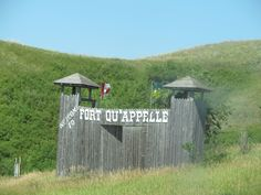 Fort Qu'Appelle Saskatchewan Canada, The Province, Places Of Interest, British Columbia, The Good Place, Milan, Coast, Childhood, Photos