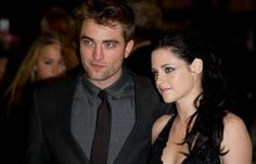 No hope remains for Robert Pattinson and Kristen Stewart's reconciliation, as they are now broken up for good, or so confirms Forbes magazine.