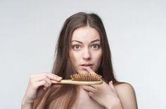 Un problema común que identifica tanto a hombres y mujeres es la caída del cabello. Aunque no lo creas este padecimiento tiene que ver mucho con tu salud. LEER MÁS: Tu cuerpo te manda señales de que algo anda mal ¡Cuidado! Por ejemplo, estas pueden ser las causas de la pérdida de tú melena: Estrés. …