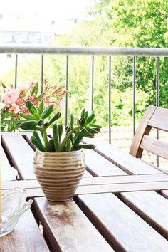 urbanjunglebloggers juli 1plant3stylings succulent balcony deko