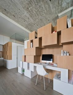 Amazing ideas to get some space to pack up with style ! #buffetsandcabinets #homedecoration #homefurniture #designroom #fashiondesign #curateddesign #celebratedesign #homeaccessories