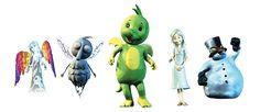Tabaluga-3D-Character.png (891×386)