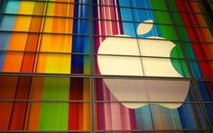 Apple buys 3D sensing company PrimeSense for $350m