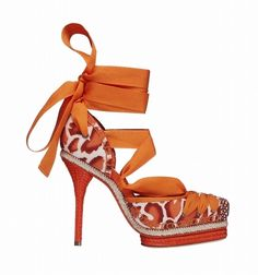 Christian Dior - Auburn Football game?? I'd do it!