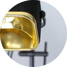 lampe Mob Velvet .:serendipity.fr:. http://www.serendipity.fr/lampe-Mob-Velvet/8-2950/p