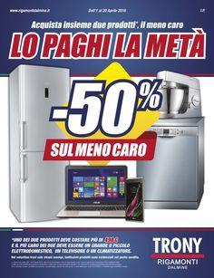 Trony_Mar16_sconto50_b-P1