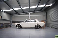 510 garage.