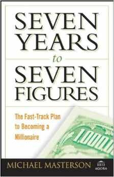 Download pdf books sell or be sold pdf epub mobi by grant car seven years to seven figures how to become financially independent in seven years or less fandeluxe Choice Image