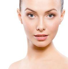 Tips para tener una piel radiante (I)